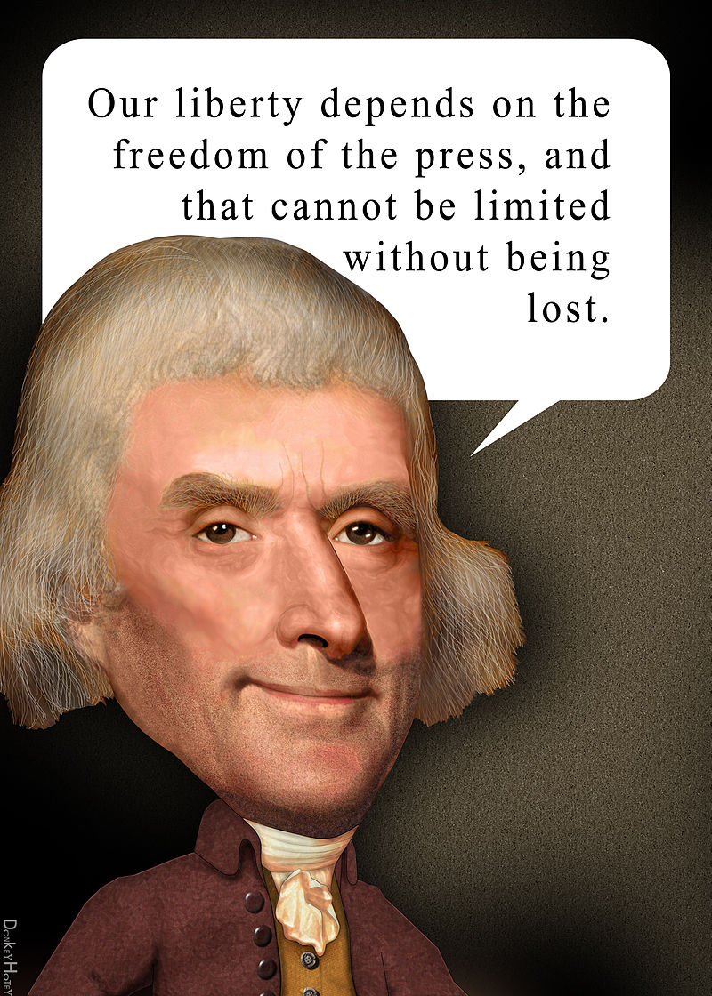 Thomas_Jefferson_freedom_of_speech_quote