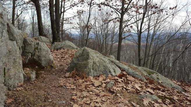 2_rocky-path