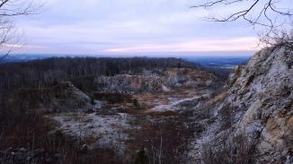 5_quarry-1