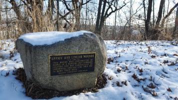 08_stone marker